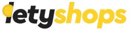 логотип LetyShops